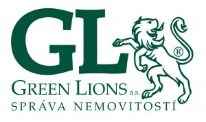 Green Lions