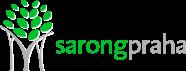 Sarong Praha