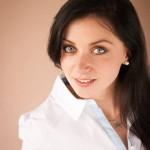 Claudie Paldusová – profesionální sjednávání schůzek